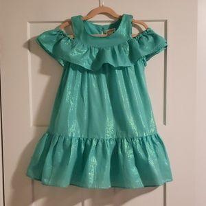 Cat&Jack summer dress